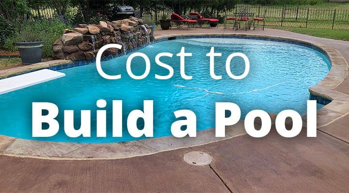 How to Get a Pool Construction Estimate
