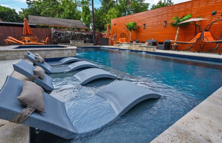 All about Swimming Pool Remodeling Services – Poolman